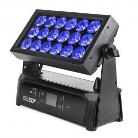 LED2 PRO P-270 / 25°