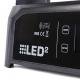 LED2 PRO P-270 W / 25°