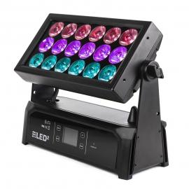 LED2 PRO P-540 / 45°