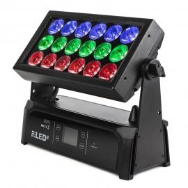 LED2 PRO P-270 W / 45°