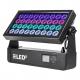 LED2 PRO P-540 / 10°