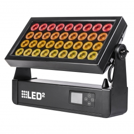 LED2 PRO P-540 / 25°
