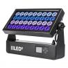 LED2 PRO P-540 W / 45°