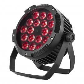 LED2 PAR-324 IP65 FLAT
