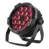 LED2 PAR-270 IP65 FLAT