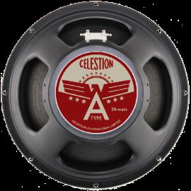 CELESTION CLASSIC A-TYPE / 16 OHM