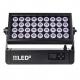 LED2 PRO P-540 W / 25°