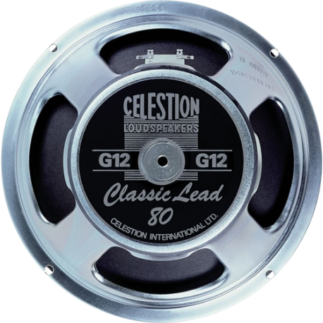 CELESTION CLASSIC CLASSIC LEAD / 16 OHM