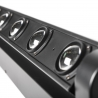 LED2 BEAM BAR 96