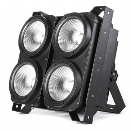 LED2 AUDIENCE BLINDER 400