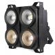LED2 AUDIENCE BLINDER 400