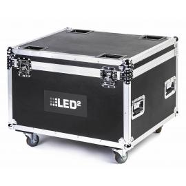 LED2 4-FC MH-285