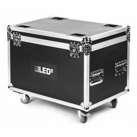 LED2 4-FC MH-360
