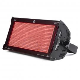 LED2 XC-1000