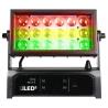 LED2 PRO P-270 W / ZOOM