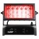 LED2 PRO P-270 W/RDM / ZOOM