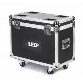 LED2 2-FC P-540 ZOOM