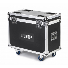 LED2 2-FC P-270 ZOOM