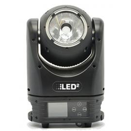 LED2 DREAMDOT PRO 100