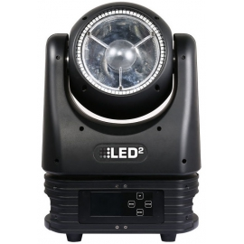 LED2 DREAMDOT PRO 120