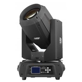 LED2 7R-230 BEAM HYBRID