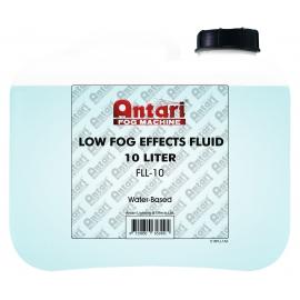ANTARI FLL-10