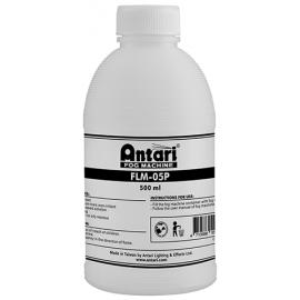 ANTARI FLM-05P