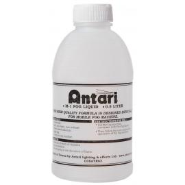 ANTARI FLR-5