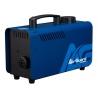 AIR GUARD AG-800