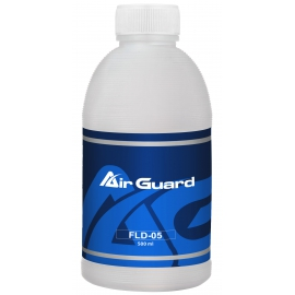 AIR GUARD FLD-05