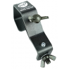 DTS G50 BLACK C CLAMP