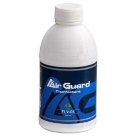 AIR GUARD FLV-05