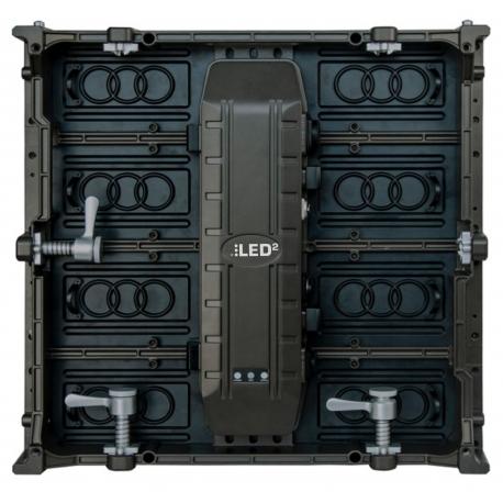LED2 PRO RA-4.8
