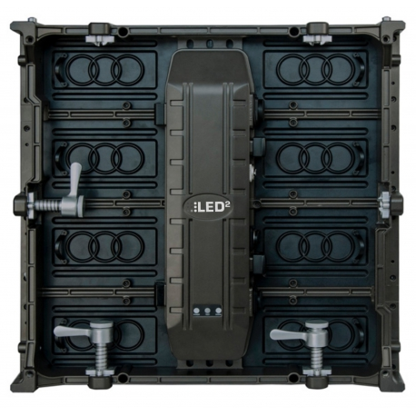 LED2 PRO RA-7.8