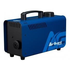AIR GUARD AG-800X