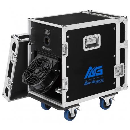 AIR GUARD AG-3000