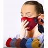 AFC PM 0.1 filtrační maska