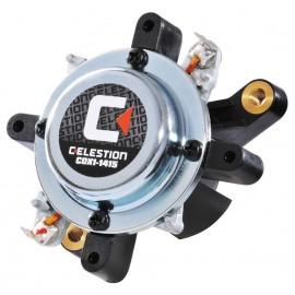 CELESTION CDX1-1415 / 8OHM