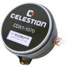 CELESTION CDX1-1070 / 8OHM