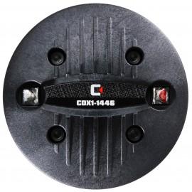 CELESTION CDX1-1446 / 8OHM