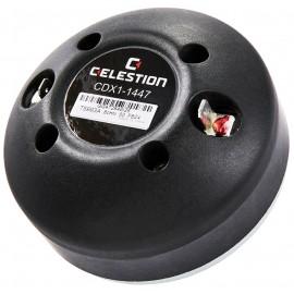 CELESTION CDX1-1447 / 8OHM