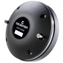 CELESTION CDX1-1010 / 8OHM