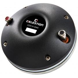 CELESTION CDX14-3040 / 8OHM