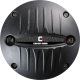 CELESTION CDX20-3000 / 8OHM