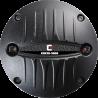 CELESTION CDX20-3000 / 16OHM
