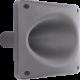 CELESTION H1SC-8050