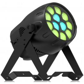 LED2 AQUA-180 PRO