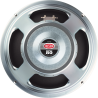 CELESTION ORIGINALS SEVENTY 80 / 8 OHM