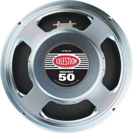 CELESTION ORIGINALS ROCKET 50 / 8 OHM