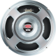CELESTION ORIGINALS G12T-HOT 100 / 8 OHM
